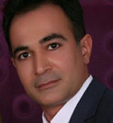 حسین امیری
